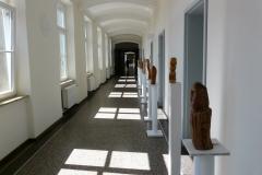 Ausstellung Ulm