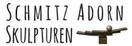Schmitz Adorn Skulpturen